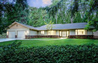13692 Edgewood Dr, Grass Valley, CA 95945