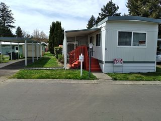 6120 SW 124th Ave #30, Beaverton, OR 97008