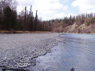 Kasilof River Rd, Kasilof, AK 99610