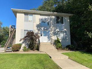 1155 N Indiana St, Griffith, IN 46319