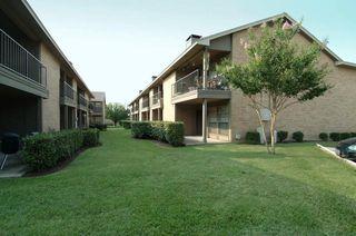 1701 E Centerville Rd, Garland, TX 75041