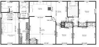5892 County Road 359, Sweeny, TX 77480