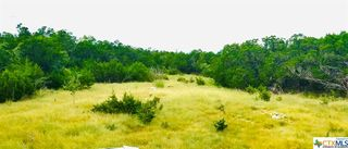 407 E Headwaters Ranch Rd, Kendalia, TX 78027