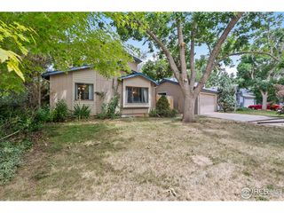 3318 Kittery Ct, Fort Collins, CO 80526