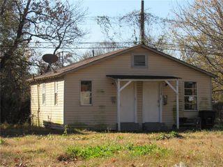 3911 Flora Ave, Shreveport, LA 71109