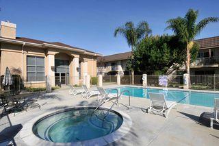 1730 N Community Dr, Anaheim, CA 92806