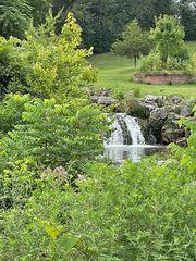 Cedar Creek Rd, Russellville, TN 37860