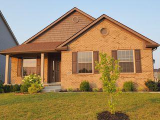 2737 Sandersville Rd, Lexington, KY 40511