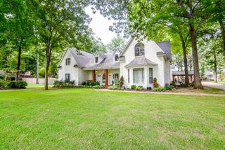 3817 Olive St, Memphis, TN 38135