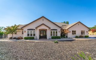 6971 Steeple Chase Dr, Shingle Springs, CA 95682