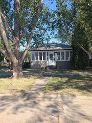 318 S Montana Ave, Miles City, MT 59301