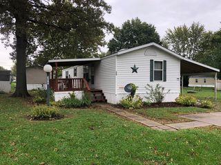 399 N Jefferson St, Mahomet, IL 61853