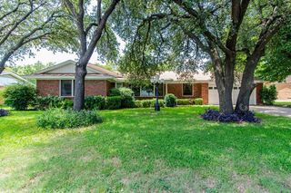 3521 Scranton Dr, Richland Hills, TX 76118