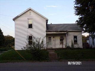 315 N Main St, Tiro, OH 44887