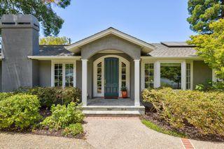 1830 White Oak Dr, Menlo Park, CA 94025