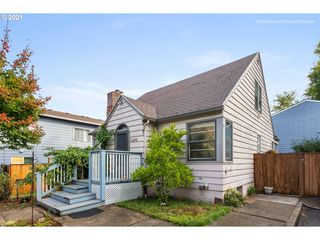 6240 SW Lombard Ave, Beaverton, OR 97008