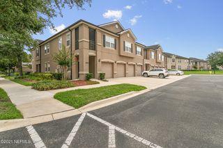 12301 Kernan Forest Blvd #2607, Jacksonville, FL 32225