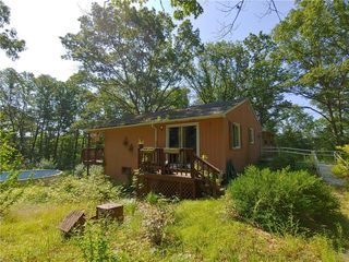 106 Collelo Ave, Moosup, CT 06354