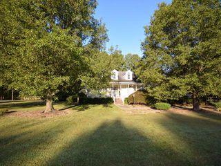 25 Polks Landing Rd, Chapel Hill, NC 27516