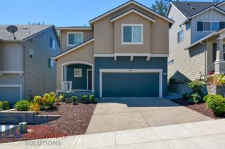 17024 SE Rhododendron St, Happy Valley, OR 97086