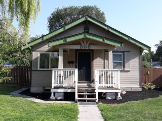 808 8th Ave S, Nampa, ID 83651