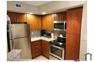595 Vista Isles Dr, Fort Lauderdale, FL 33325