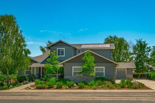 624 Selkirk Ranch Rd, Angels Camp, CA 95222