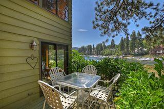 27721 Peninsula Dr #218, Lake Arrowhead, CA 92352