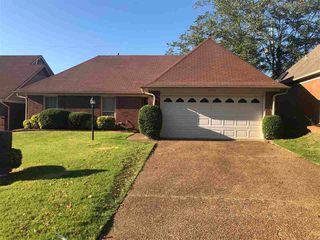 6746 Willow Way Ln, Memphis, TN 38141