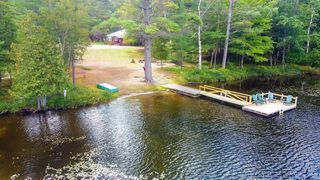87 Ordway Pond Rd, North River, NY 12853