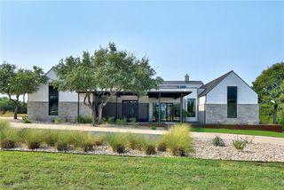 13200 Meridian Park Blvd, Austin, TX 78739