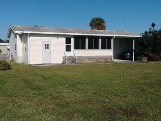 4030 68th St N #806, West Palm Beach, FL 33404