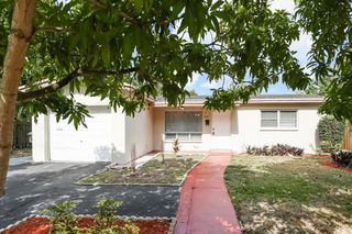 4148 NW 45th Ter, Lauderdale Lakes, FL 33319