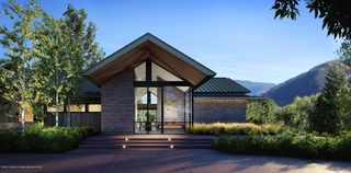 1099 Willoughby Way, Aspen, CO 81612