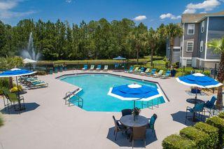 8859 Old Kings Rd, Jacksonville, FL 32257