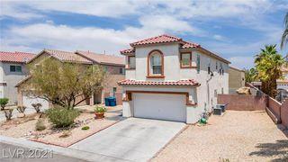7498 Wine Creek St, Las Vegas, NV 89139