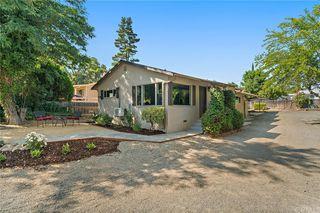 350 Ward Ct, Templeton, CA 93465