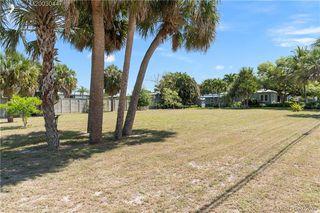 SE Lonita St, Stuart, FL 34994