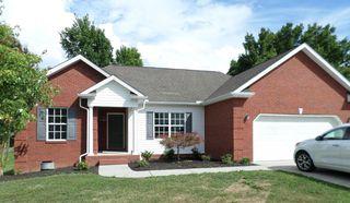 830 Colonial Estates Way, Knoxville, TN 37920