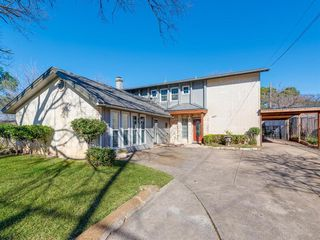 1605 W Sanford St, Arlington, TX 76012
