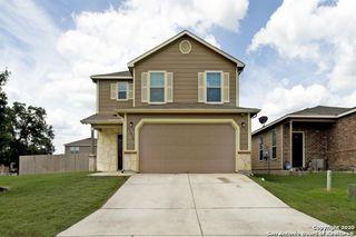 11810 Twin Oaks Path, San Antonio, TX 78254