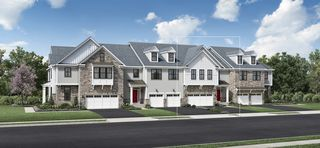 Villas at Warren, Warren, NJ 07059