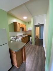 85-04 76th St #2R, Woodhaven, NY 11421