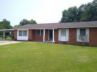 2028 Fernwood Cir, Augusta, GA 30906