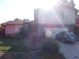 623 Lucy Ln, Roseville, CA 95678