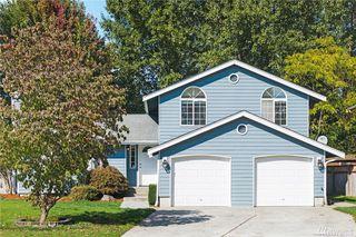 6411 27th St NE, Tacoma, WA 98422
