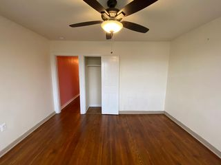 3620 Elm Ave #2, Baltimore, MD 21211