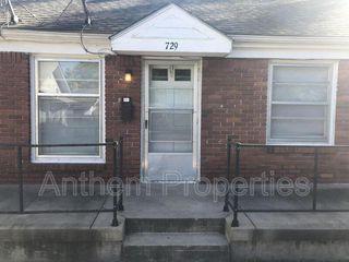 729 S Greenwood Ave, Wichita, KS 67211
