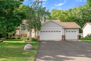 2921 235th Ave NW, Saint Francis, MN 55070