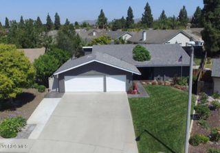 1068 Bollin Ave, Camarillo, CA 93010